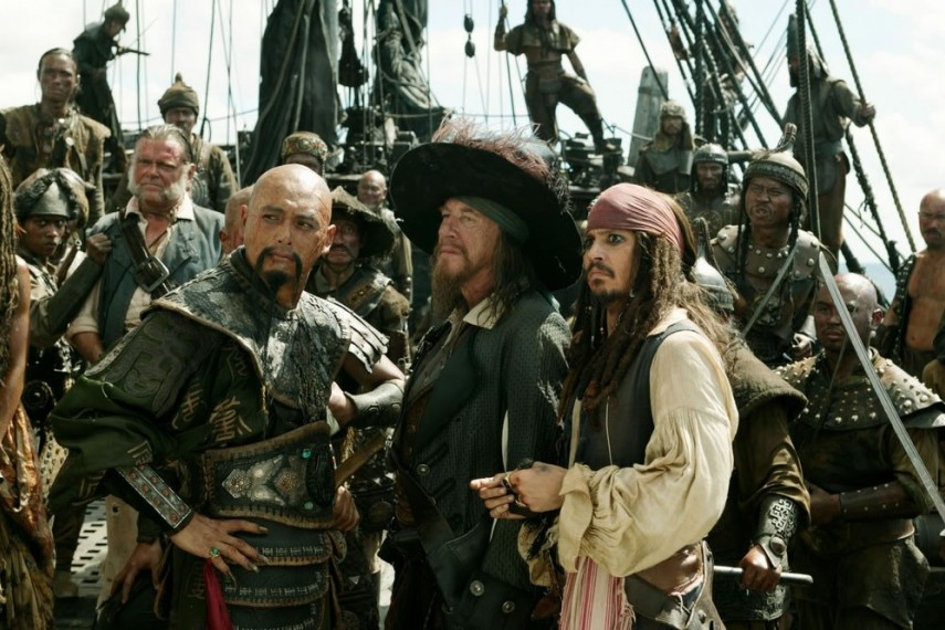 /db_data/movies/piratesofthecaribbean3/scen/l/pirates_of_the_caribbean_3_06.jpg