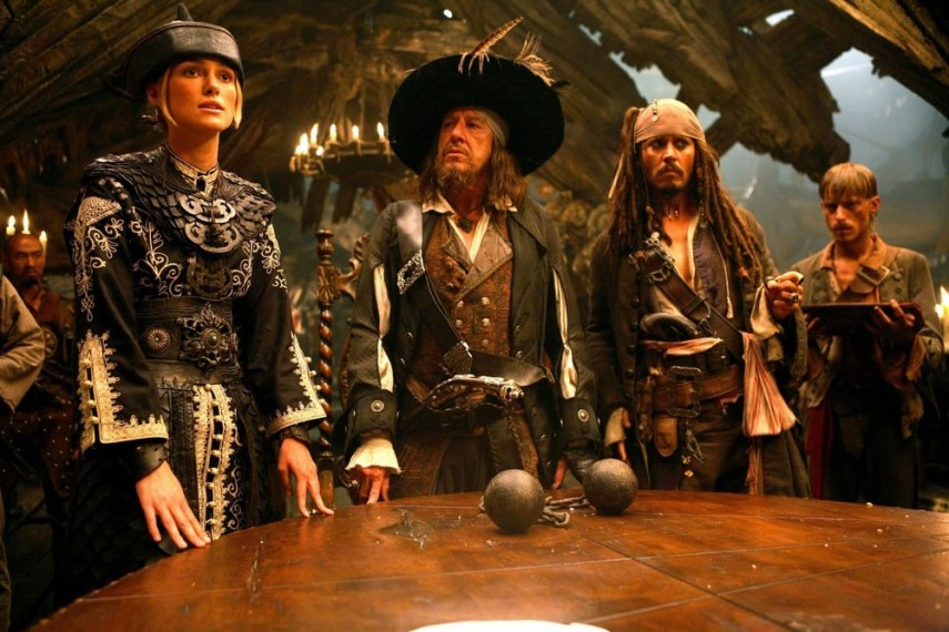 /db_data/movies/piratesofthecaribbean3/scen/l/pirates_of_the_caribbean_3_11.jpg