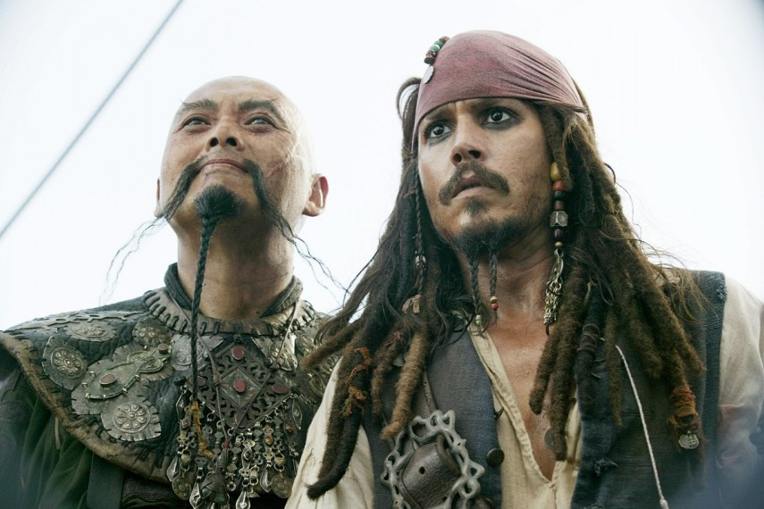 /db_data/movies/piratesofthecaribbean3/scen/l/po2.jpg
