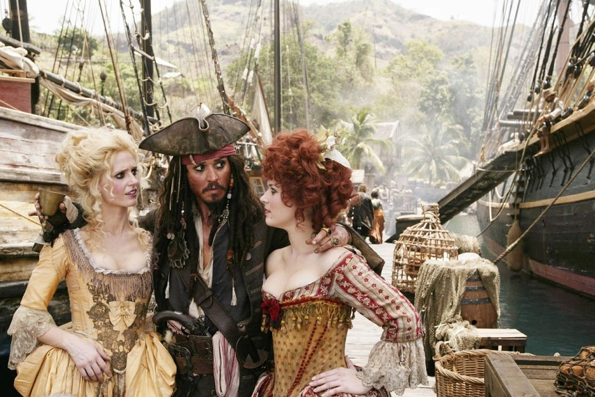 /db_data/movies/piratesofthecaribbean3/scen/l/po3.jpg