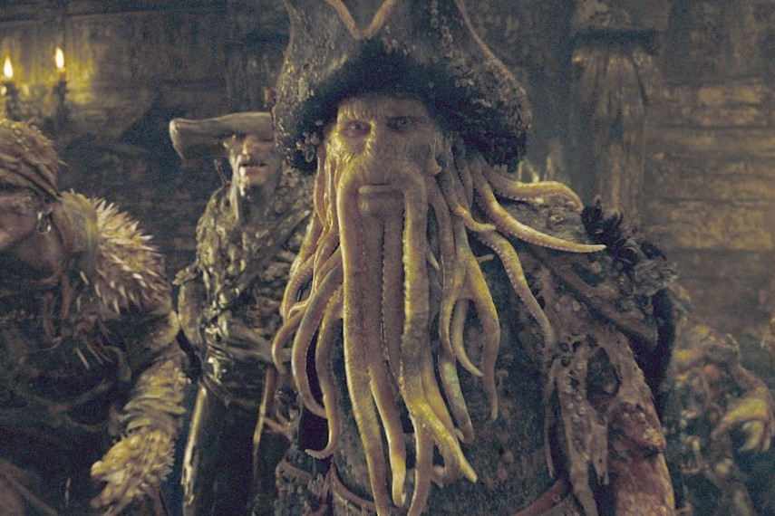 /db_data/movies/piratesofthecaribbean3/scen/l/po6.jpg