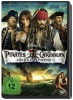 Pirates of the Caribbean 4 D_DVD.jpg