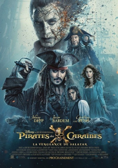 /db_data/movies/piratesofthecaribbean5/artwrk/l/510_02_-_Synchro_1-Sheet_695x1000px_fr.jpg