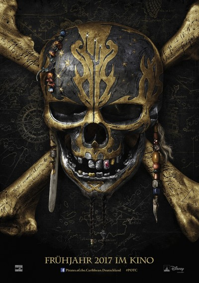 /db_data/movies/piratesofthecaribbean5/artwrk/l/POTC5_TEASER_Deutsch.jpg