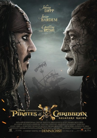/db_data/movies/piratesofthecaribbean5/artwrk/l/Pirates5_Webdatei_Payoff_695x1000px_de.jpg