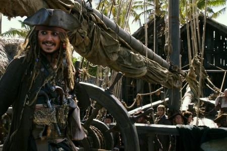 410_06_-_Captain_Jack_Sparrow_.jpg