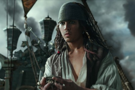 410_09_-_Captain_Jack_Sparrow_.jpg