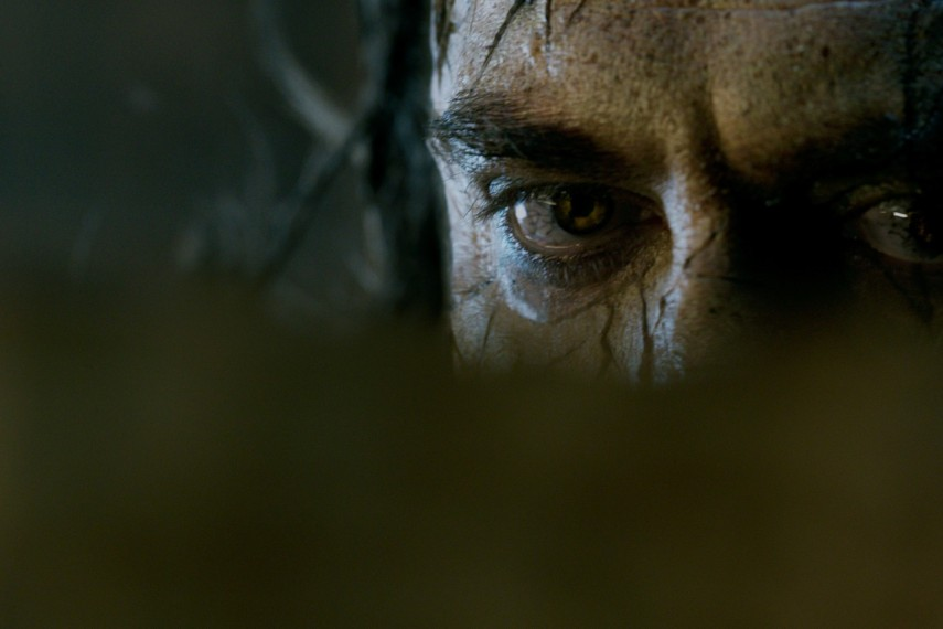 /db_data/movies/piratesofthecaribbean5/scen/l/410_01_-_Captain_Salazar_Javier_Bardem.jpg