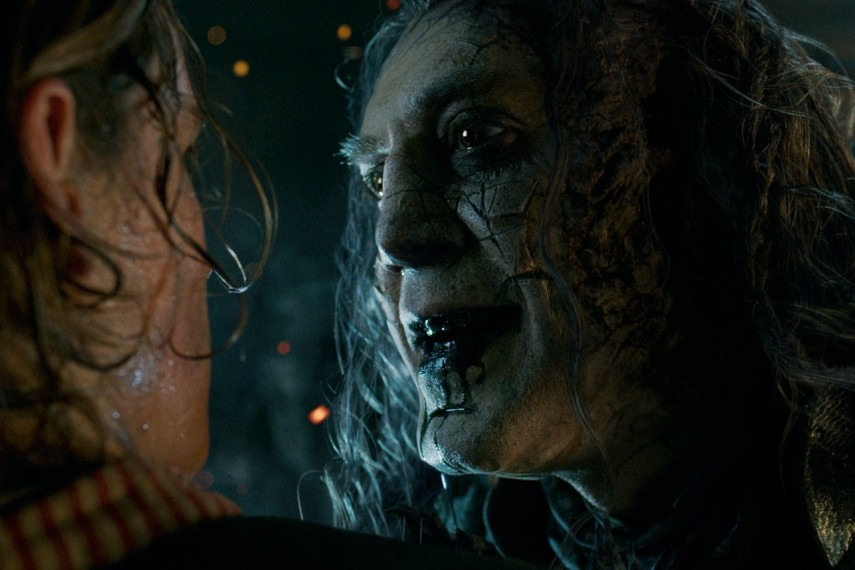 /db_data/movies/piratesofthecaribbean5/scen/l/410_05_-_Captain_Salazar_Javier_Bardem.jpg