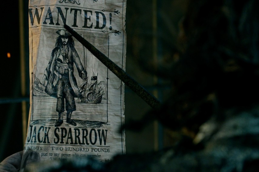 /db_data/movies/piratesofthecaribbean5/scen/l/410_06_-_Scene_Picture.jpg