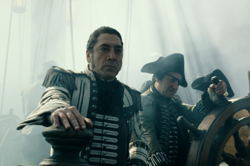 /db_data/movies/piratesofthecaribbean5/scen/l/410_08_-_Captain_Salazar_Javier_Bardem.jpg