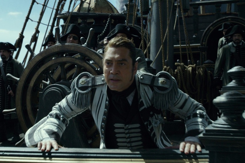 /db_data/movies/piratesofthecaribbean5/scen/l/410_22_-_Captain_Salazar_Javier_Bardem.jpg
