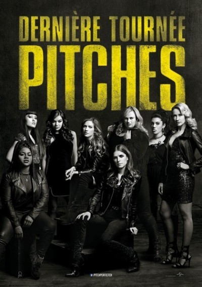 /db_data/movies/pitchperfect3/artwrk/l/620_PP3_A5_FV_72dpi.jpg