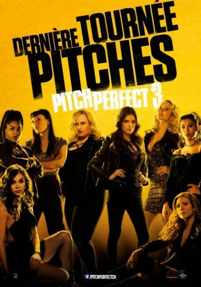 /db_data/movies/pitchperfect3/artwrk/l/620_PP3_A5_FV_REGULAR_72dpi.jpg