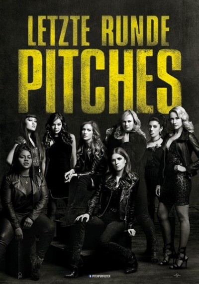 /db_data/movies/pitchperfect3/artwrk/l/620_PP3_A5_GV_72dpi.jpg
