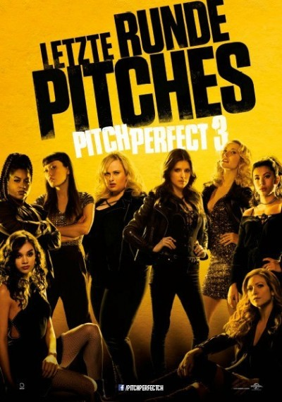 /db_data/movies/pitchperfect3/artwrk/l/620_PP3_A5_GV_REGULAR_72dpi.jpg