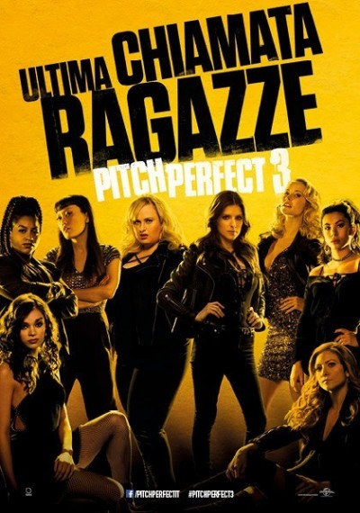 /db_data/movies/pitchperfect3/artwrk/l/620_PP3_A5_IV_REGULAR_72dpi.jpg