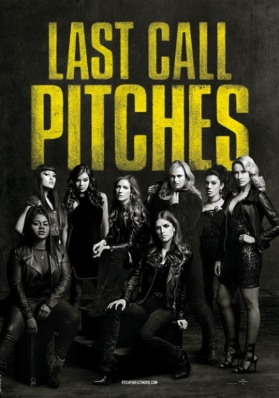 /db_data/movies/pitchperfect3/artwrk/l/620_PP3_A5_OV_72dpi.jpg