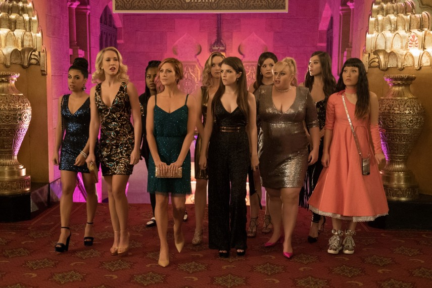 /db_data/movies/pitchperfect3/scen/l/2480_D003_00108R_0115_COMP.jpg