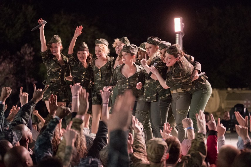 /db_data/movies/pitchperfect3/scen/l/2480_D009_01375_1372_1367_1394.jpg