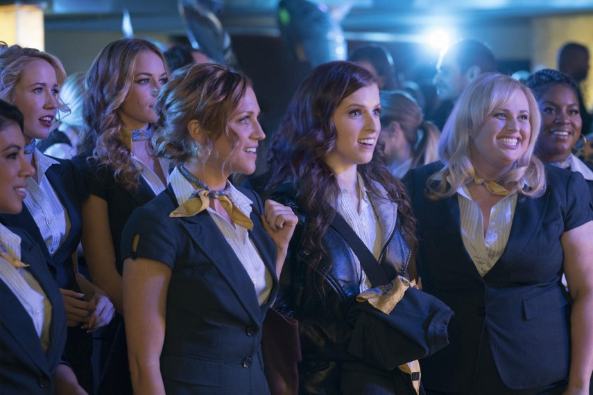 /db_data/movies/pitchperfect3/scen/l/2480_D014_00388_0393_0397R_COM.jpg