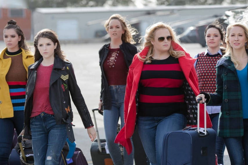 /db_data/movies/pitchperfect3/scen/l/2480_D038_00226_0125_0111R_COM.jpg