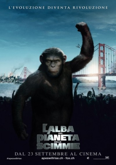 /db_data/movies/planetoftheapes2/artwrk/l/5-1Sheet-193.jpg