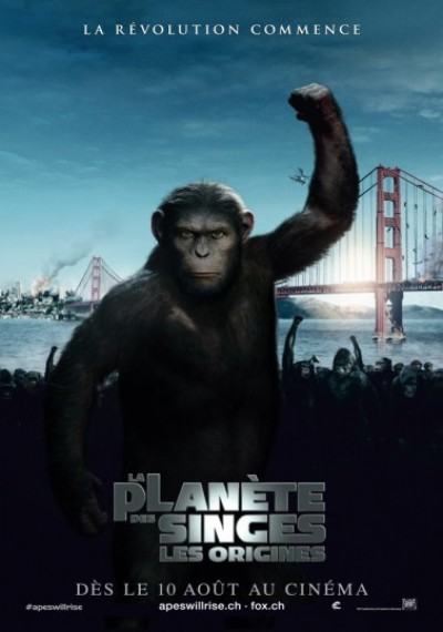 /db_data/movies/planetoftheapes2/artwrk/l/5-1Sheet-7db.jpg
