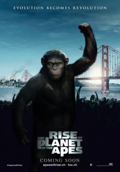 /db_data/movies/planetoftheapes2/artwrk/l/5-1SheetOV-e60.jpg