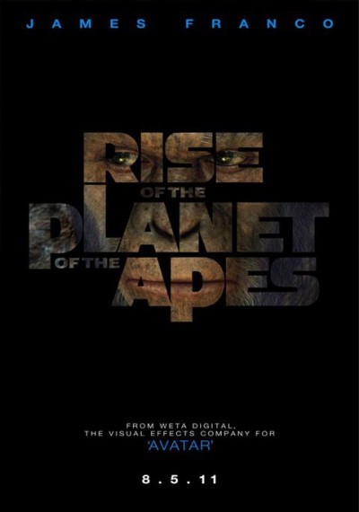 /db_data/movies/planetoftheapes2/artwrk/l/rise_of_the_planet_of_the_apes.jpg