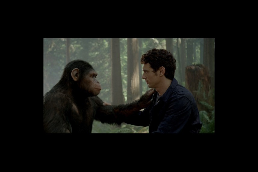 /db_data/movies/planetoftheapes2/scen/l/1-Picture25-512.jpg