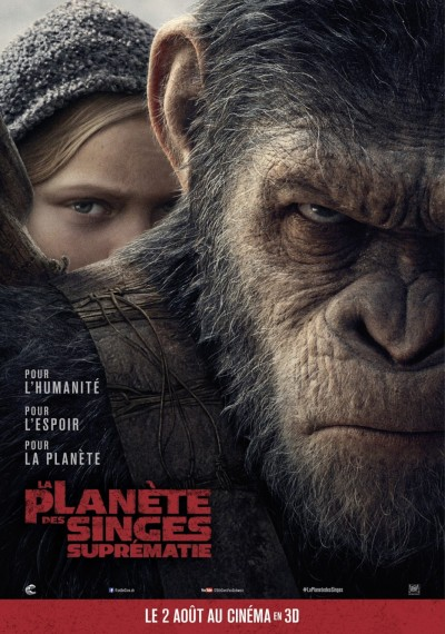 /db_data/movies/planetoftheapes4/artwrk/l/1-Sheetf.jpg