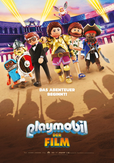 /db_data/movies/playmobilthemissingpiece/artwrk/l/611_04_-_D_2160px_3050px_HQ_chd_org.jpg