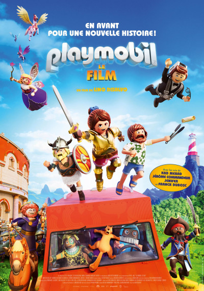 /db_data/movies/playmobilthemissingpiece/artwrk/l/611_04_-_F_2160px_3050px_chf_org.jpg