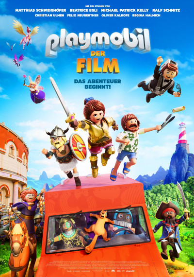 /db_data/movies/playmobilthemissingpiece/artwrk/l/611_06_-_D_2160px_3050px_neutral_chd_org.jpg
