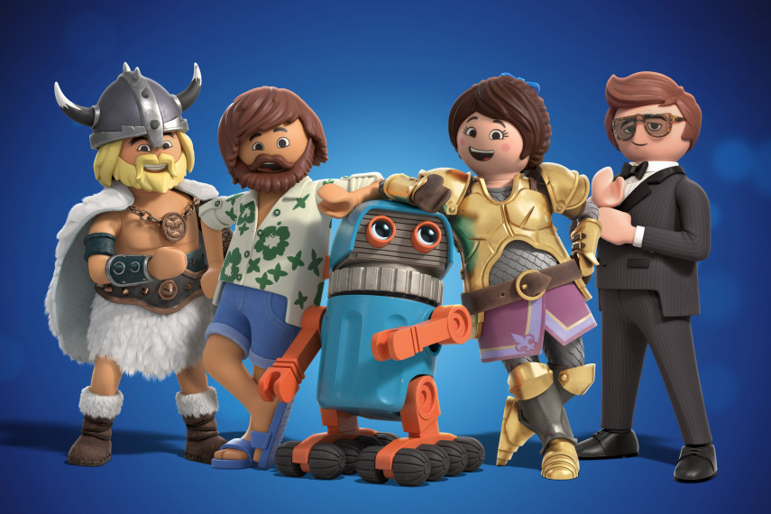 /db_data/movies/playmobilthemissingpiece/scen/l/410_01_-_Scene_Picture__2018_-_1.jpg