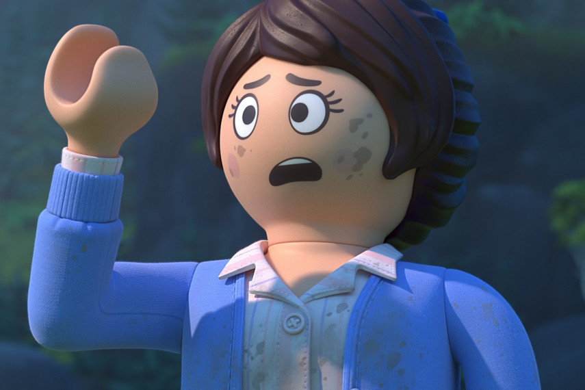 /db_data/movies/playmobilthemissingpiece/scen/l/410_02_-_Scene_Picture__2018__.jpg