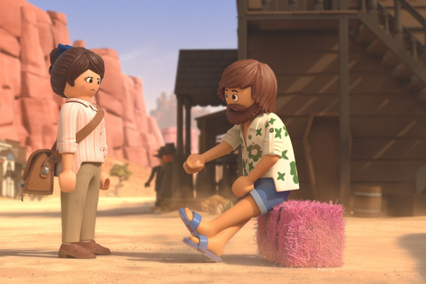 /db_data/movies/playmobilthemissingpiece/scen/l/410_03_-_Scene_Picture__2018__.jpg