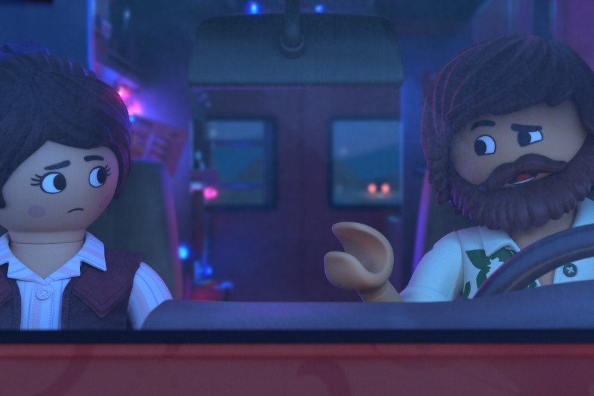 /db_data/movies/playmobilthemissingpiece/scen/l/410_04_-_Scene_Picture__2018__.jpg