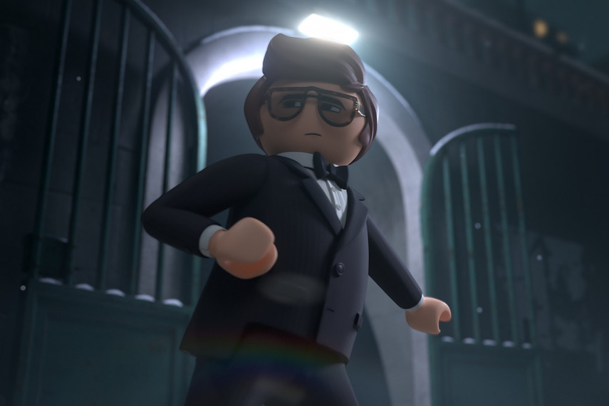 /db_data/movies/playmobilthemissingpiece/scen/l/410_06_-_Scene_Picture__2018__.jpg
