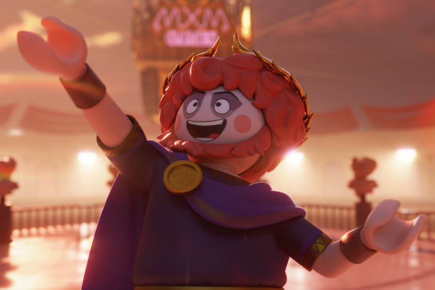/db_data/movies/playmobilthemissingpiece/scen/l/410_10_-_Scene_Picture__2018__.jpg
