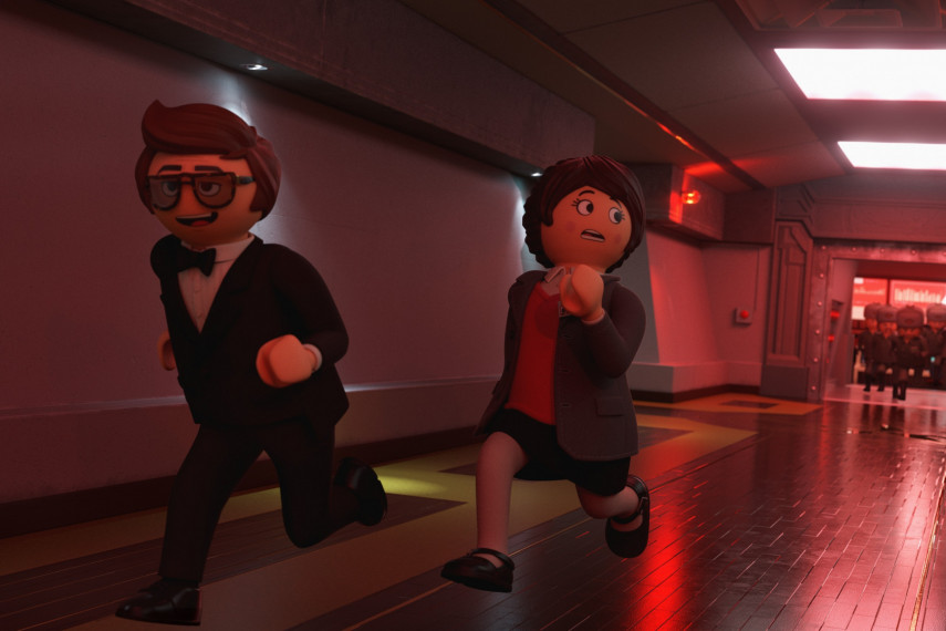 /db_data/movies/playmobilthemissingpiece/scen/l/410_11_-_Scene_Picture__2018__.jpg