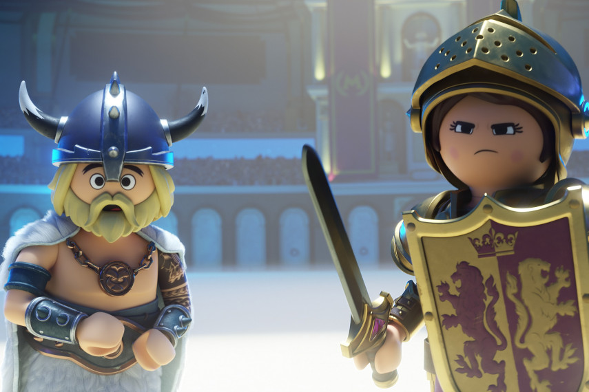 /db_data/movies/playmobilthemissingpiece/scen/l/410_12_-_Scene_Picture__2018___1.jpg