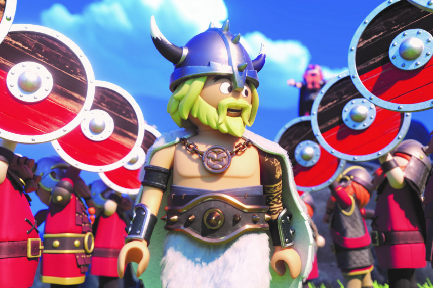 /db_data/movies/playmobilthemissingpiece/scen/l/410_13_-_Scene_Picture__2018__.jpg