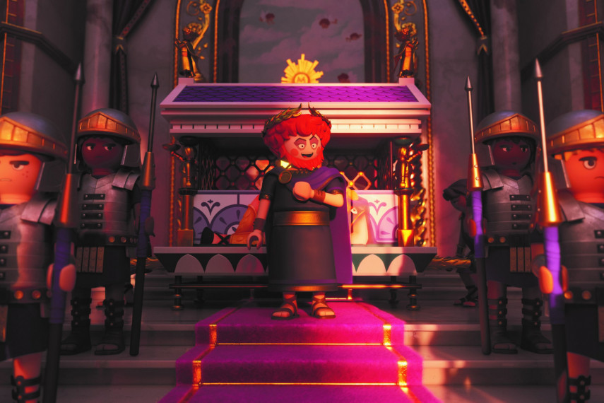 /db_data/movies/playmobilthemissingpiece/scen/l/410_15_-_Scene_Picture__2018__.jpg