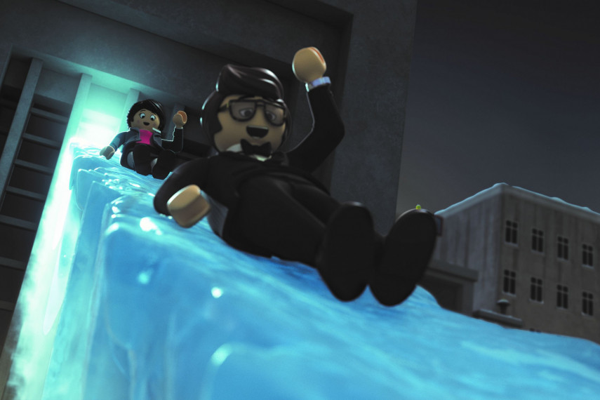 /db_data/movies/playmobilthemissingpiece/scen/l/410_16_-_Scene_Picture__2018__.jpg