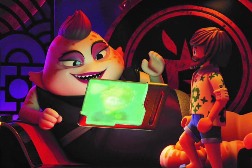 /db_data/movies/playmobilthemissingpiece/scen/l/410_17_-_Scene_Picture__2018__.jpg