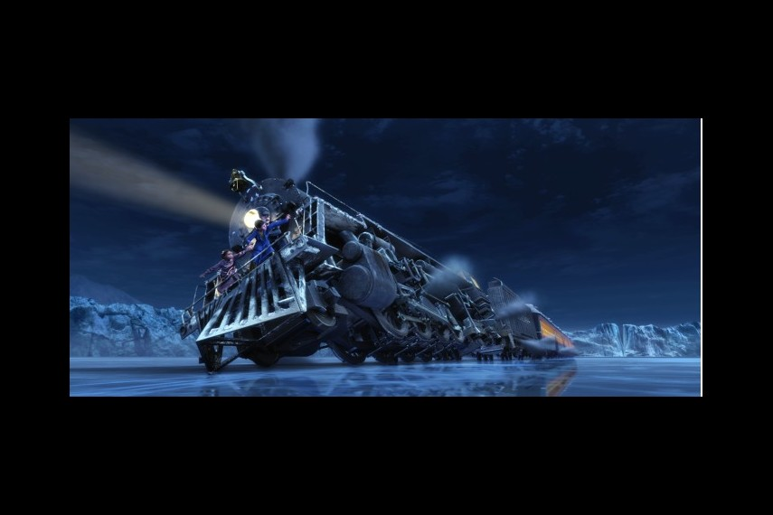 /db_data/movies/polarexpress/scen/l/Szenenbild_03_700x308.jpg
