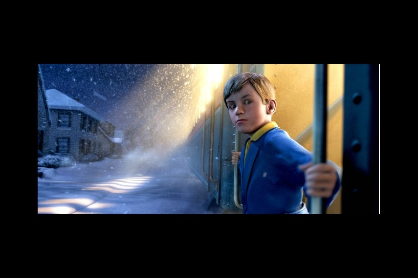 /db_data/movies/polarexpress/scen/l/Szenenbild_04_700x308.jpg