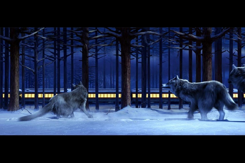 /db_data/movies/polarexpress/scen/l/polar_01.jpg